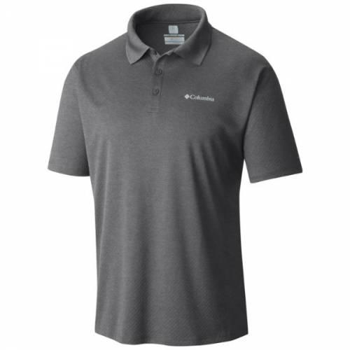 Columbia Zero Rules Polo Shirt