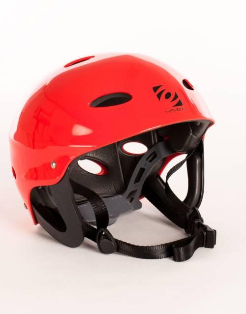 Typhoon Watersports Helmet
