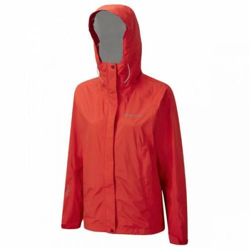 Sprayway Eos Gore-Tex Jacket