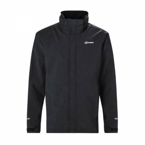 Berghaus Hillwalker Shell Jacket
