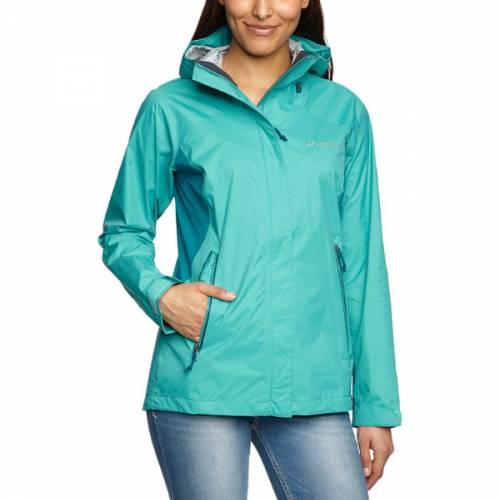 Columbia Rainstormer Jacket