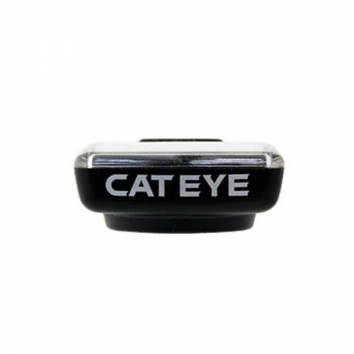 Cateye Velo Wireless Cycle Computer