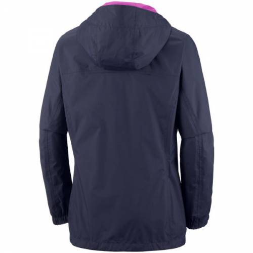 Columbia Pouring Adventure II Jacket
