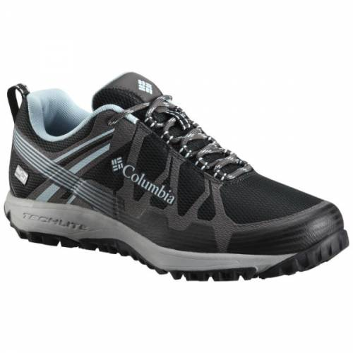 Columbia Conspiracy V Outdry Shoe