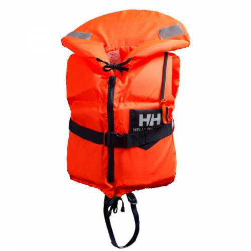 Helly Hansen Navigare Scan Life Jacket
