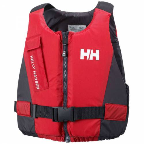 Helly Hansen Rider Vest Buoyancy Aid