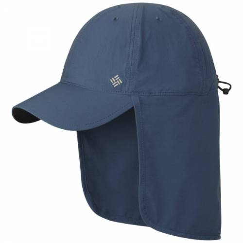 Columbia Schooner Bank Cachalot Hat