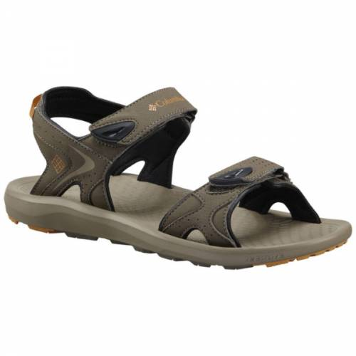 Men's Columbia Techsun Sandal