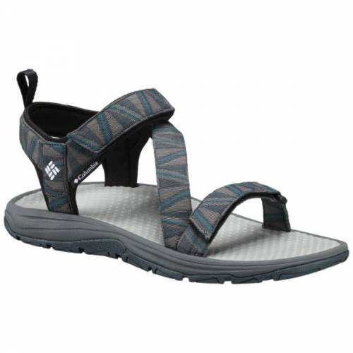 Men's Columbia Wave Train Sandal