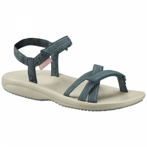 Women's Columbia Wave Train Sandal