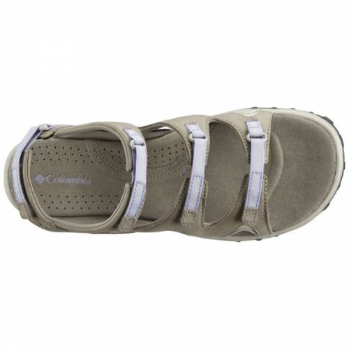 Women's Columbia Santiam Wrap Sandal