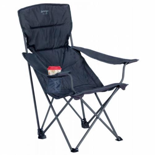 Vango Del Mar 2 Chair