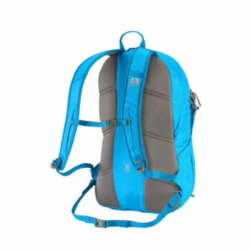 Vango Dryft 34 Backpack