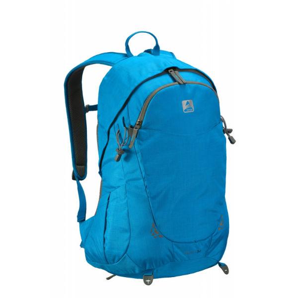 8810a0464265 Vango Dryft 34 Backpack