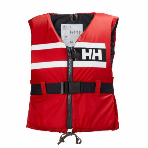 Helly Hansen Sport Comfort Buoyancy Aid