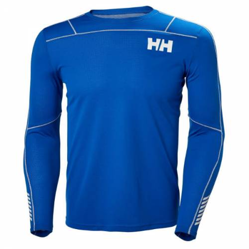 Helly Hansen Lifa Active Light Long Sleeve Top