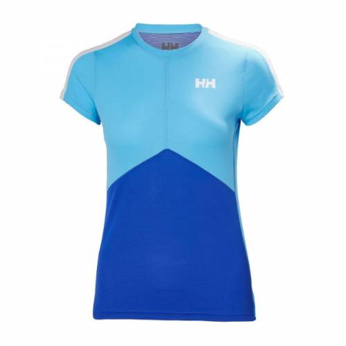 Helly Hansen Lifa Active Light Short Sleeve Top