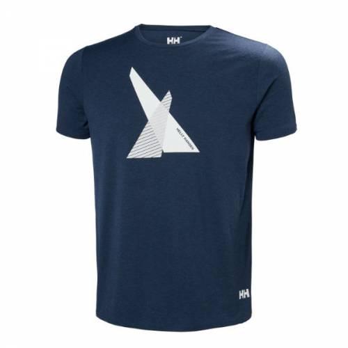 Helly Hansen HP Shore T-Shirt