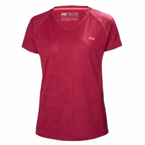Helly Hansen Selsli T-Shirt