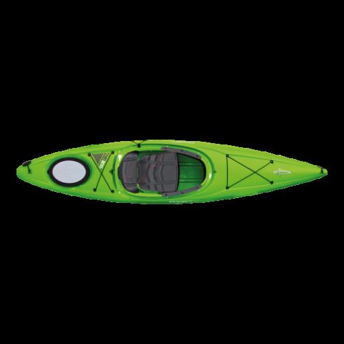 Dagger Zydeco 11.0 11ft Kayak