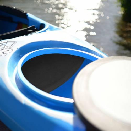 Islander Jive Sit In Kayak