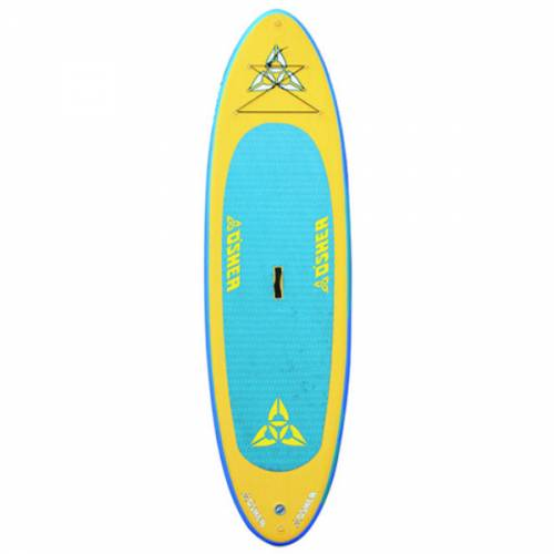 O'Shea 10'6 HD Inflatable SUP Board