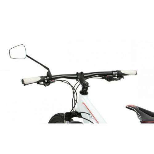 Zefal Espion Z56 Bike Mirror