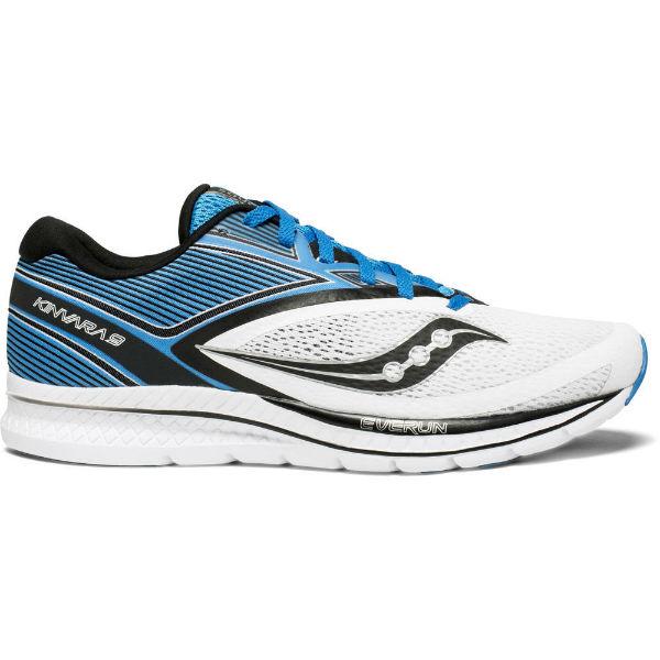 huge selection of ed9c6 27f5e Men's Saucony Kinvara 9 Running Shoe