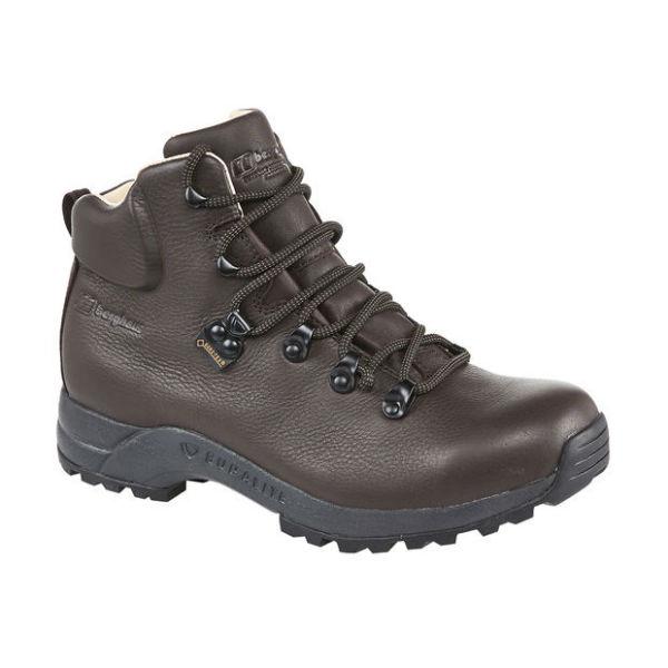 509093f504f Women's Berghaus Supalite II GTX Tech Boot