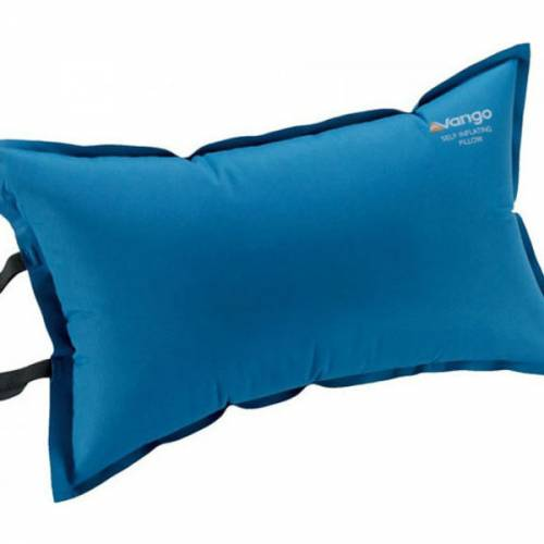 Vango Self Inflating Pillow