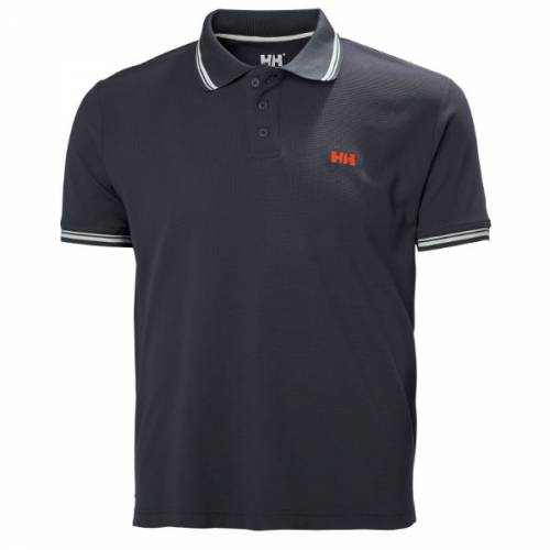 Helly Hansen Kos Polo Shirt