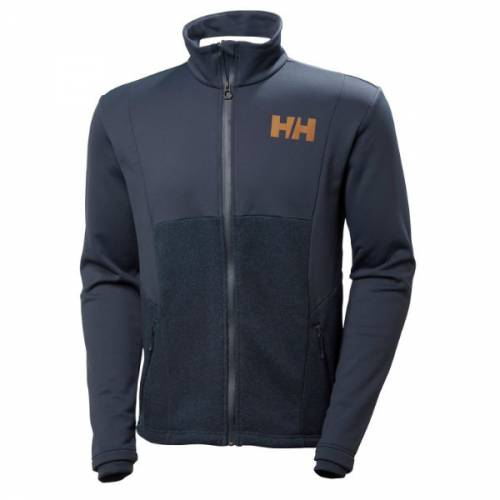 Helly Hansen Ullr Ski Fleece