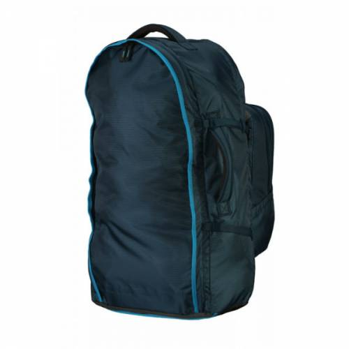 Vango Freedom II 60L+20L Travel Rucksack