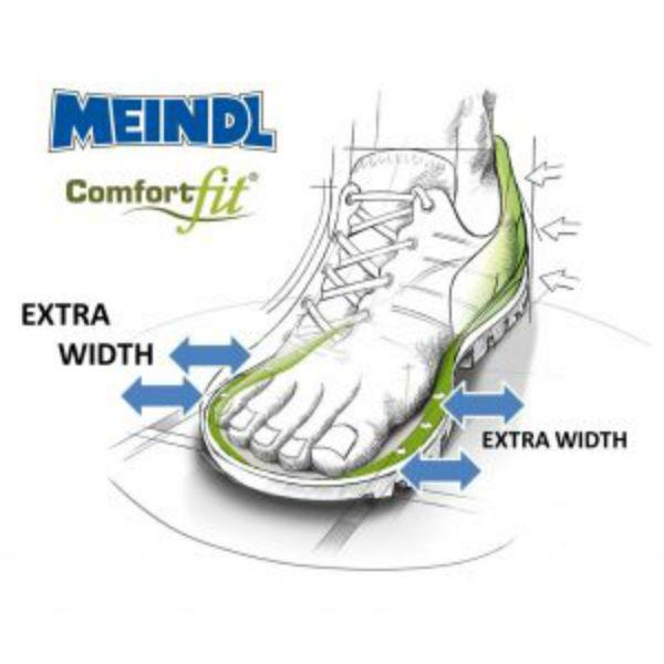 Details about  /Meindl Mondello Lady GTX CF Womens Walking Shoes Grey show original title