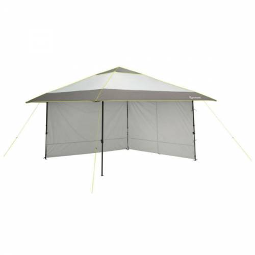 Outwell Dakota & Wakefield Shelter Side Panels