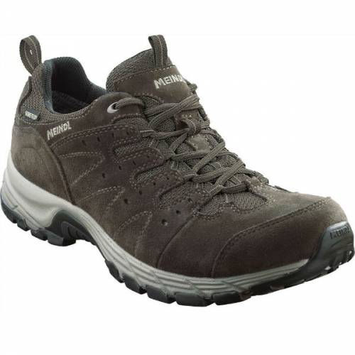 Meindl Rapide Men GTX Shoe