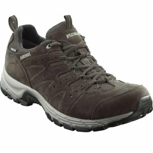Meindl Rapide Men GTX Shoe