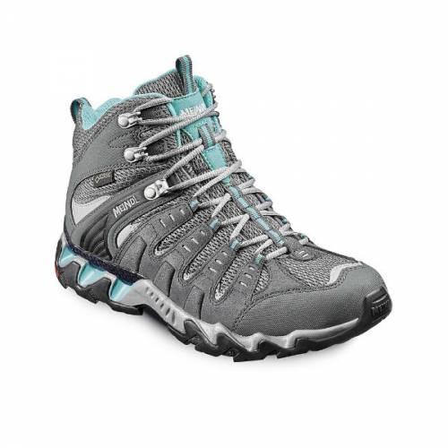 Meindl Respond Lady Mid GTX Hiking Boot Ireland