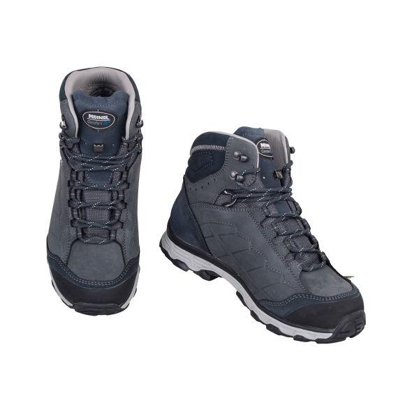 71494a1f53e Meindl Tramin Lady GTX Hiking Boot