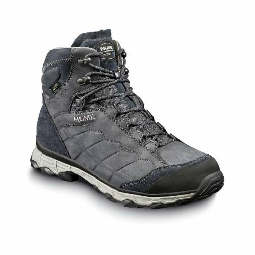MEINDL TRAMIN LADY GTX HIKING BOOT IRELAND