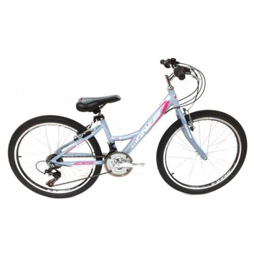 ignite melody 20 inch girls bike ireland