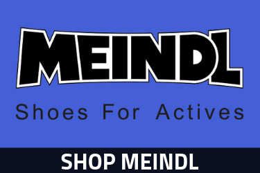SHOP MEINDL HIKING AND WALKING BOOTS AND SHOES