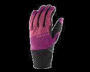 altura nightvision 4 windproof glove