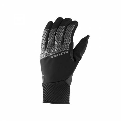 altura nightvision 4 windproof glove