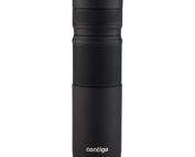 Contigo 360 degree Thermal Bottle