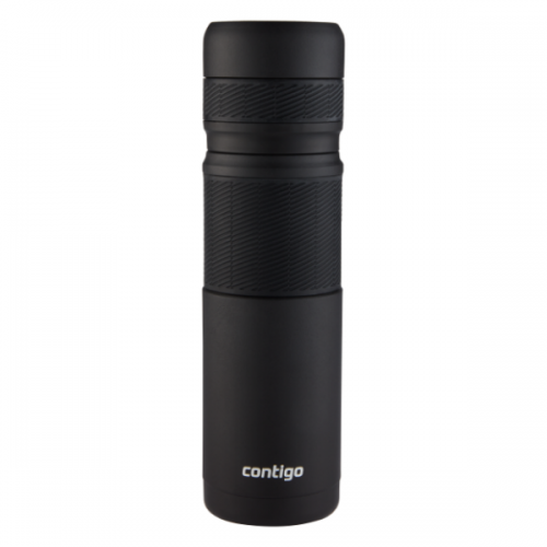Contigo 360 degree Thermal Bottle