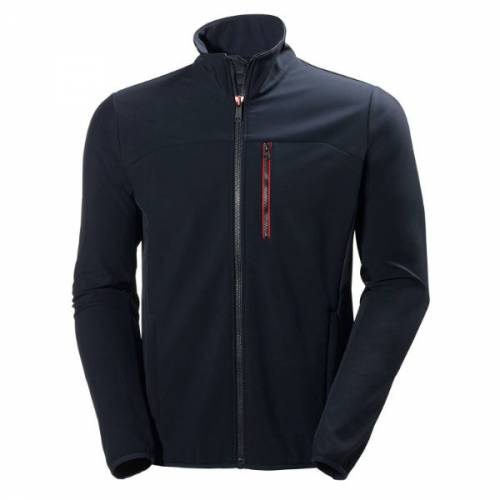 men's helly hansen crew softshell jacket ireland