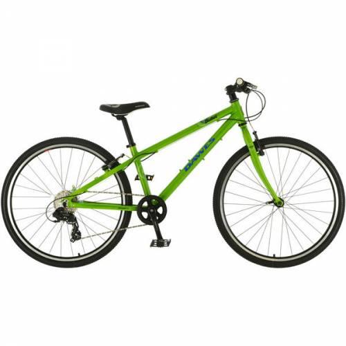 26 inch boys bike