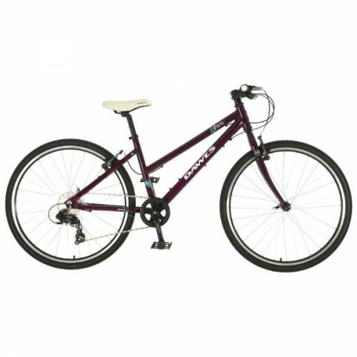 dawes paris 26 inch girls bike ireland
