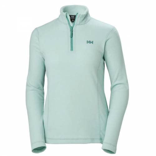 WOMEN'S HELLY HANSEN DAYBREAKER 1/2 ZIP FLEECE